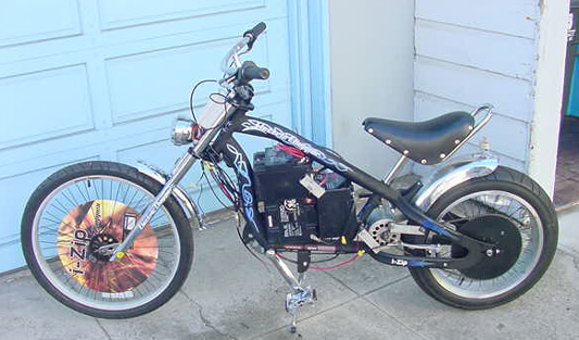 Chopper Motorcycles for Sale 533 x 313 · 91 kB · jpeg