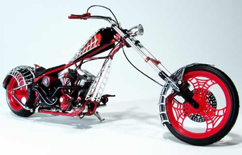 Click to see more motorcycle gifts, gadgets, clothes, & photos
