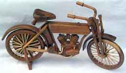 Click to ZOOM on WOOD MOTORCYCLES