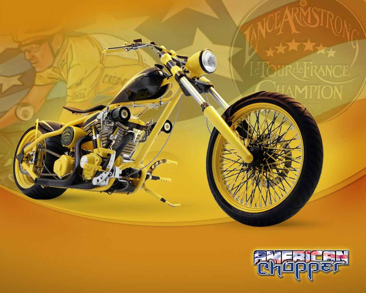 Orange County Choppers Custom Motorcycles 1280 x 1024 · 78 kB · jpeg