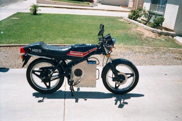 Click to see electric motorcycle Classifieds, Want to Buy, Want to Sell, Offer to Trade