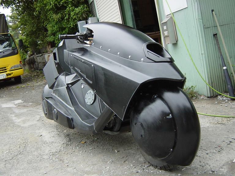http://www.bikemenu.com/electric/concept/bandai/duca_craftwork001.jpg