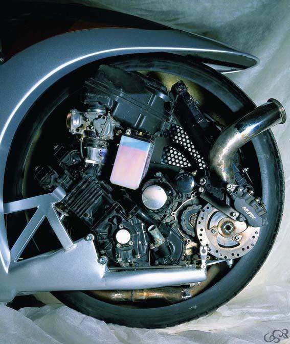 http://www.bikemenu.com/electric/concept/sbarro005.jpg
