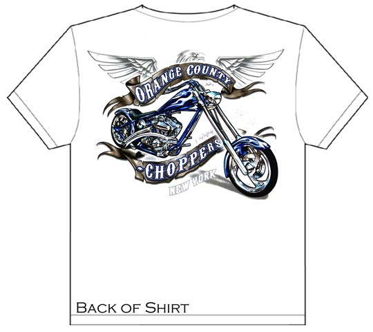 Motorcycle T-Shirts for men, women, boys, girls, kids, businesses, and professionals