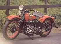 Click to ZOOM on Antique Motorcycles and Original Stock Motorcycles