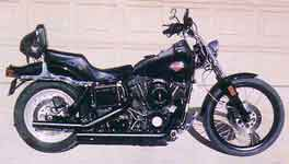 Click to Zoom cafe bobber