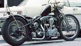 Click to Zoom on street bobber