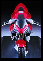 Click to ZOOM on Motorcycle Concepts and New Motorcycle Designs