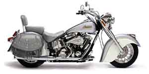 Click to Zoom on  Motorcycle Cruisers & Road King Styled Motorcycles