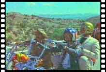 Click to Zoom on Easy Rider Movie Photos