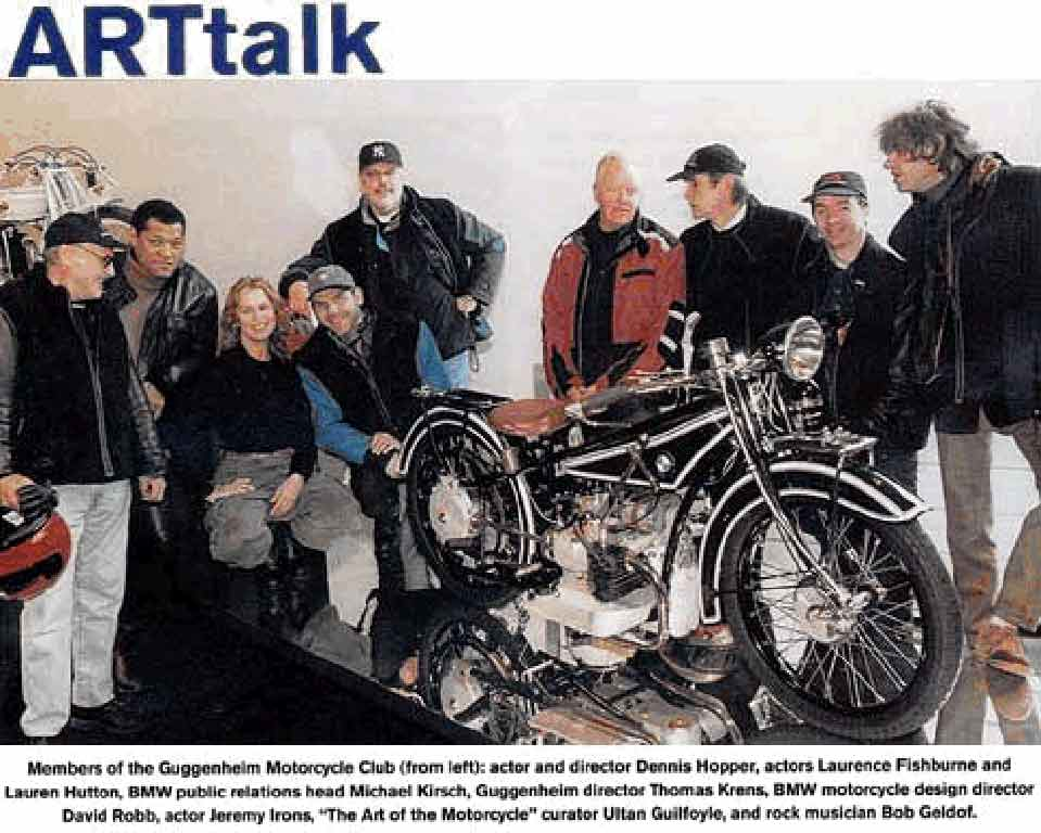 Click for Bob Geldof & BMW motorcycle.jpg