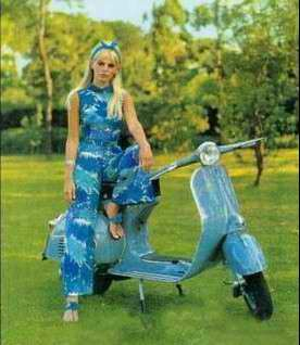 Click for Britt Ekland & Vespa scooter.jpg