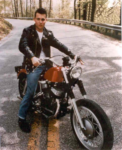 Johnnie%20Depp%20motorcycle