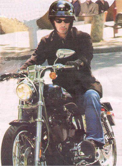 Keanu%20Reeve%20motorcycle
