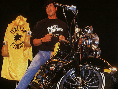 Sylvester%20Stallone%20motorcycle