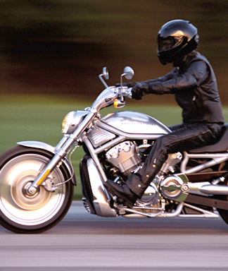 Harley Davidson Dealers Ames Iowa