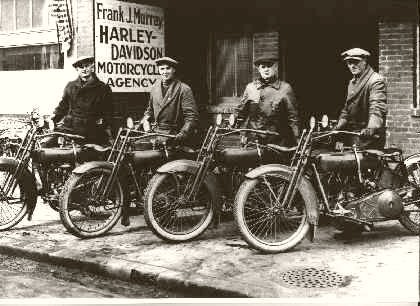 motorcycle history. Harley VIN # ID Guide - Unofficial Support Pan Heads Progression Of Panheads \u0026 More Motorcycle Outlaws History Books History, Specs, How-to, Builders