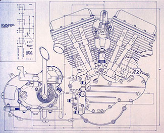Wiring Diagrams For Honda Cm400 moreover 552295 63 Pan Wiring Schematic additionally Revtech Ignition Wiring Diagram moreover 4568a8ee71ae00ec4d920f7a0ccf5707 as well 700913. on big dog chopper wiring diagram