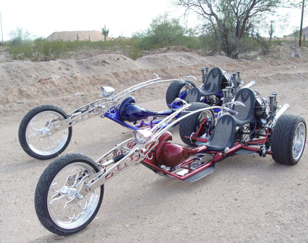 Trike Motorcycles 600 x 475 · 94 kB · jpeg